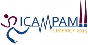 icampam-2015-logobig