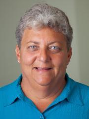 Professor Patty Freedson